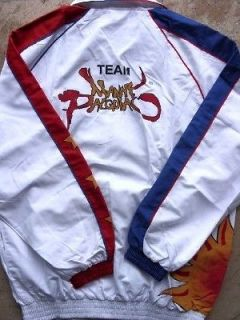 manny team pacquiao philippine flag jacket pinoy sz 3xl