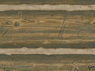 textured in puffy log cabin wallpaper 14541381 41381 returns accepted