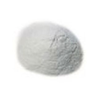 1g phenibut powder nootropic tranquilizer sleep aid time left $