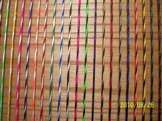 custom bowstrings for mathews pse bear hoyt bowtech bow strings