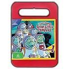 MAURICE SENDARS SEVEN LITTLE MONSTERS DVD VOLUME ONE 1 CHILDREN NEW