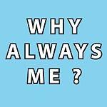 Mario Balotelli Why Always Me Man City v Man Utd funny football T