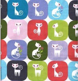 MEDICAL UNIFOR NURSING SCRUBS PRINT TOP VETERINARIAN DIVA CATS XS,S,M