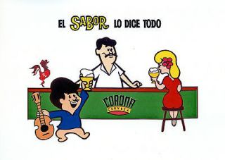 puerto rico cerveza corona cantalicio and el cantinero time left