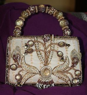 mary frances handbag in Handbags & Purses