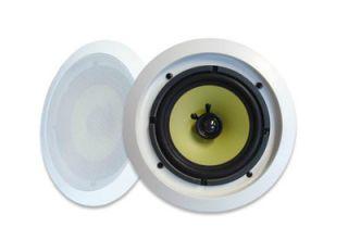 MA Audio Synergy Series 80iC Speaker