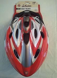 NEW SCHWINN CODEX MENS YOUTH SAFETY HELMET BIKE BICYCLE SCOOTER SKATE