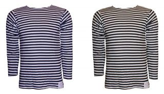 russian sailor shirt in Clothing,
