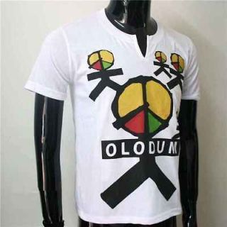 michael jackson olodum t shirt they don t care about us from hong kong