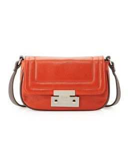 Handbags by Romeo & Juliet Couture Zarah Date Crossbody Bag