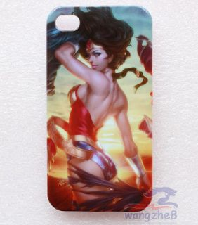 iphone 4 cases for women in Cell Phones & Accessories