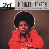 Michael Jackson by Michael Jackson CD, Nov 2000, Motown Record Label