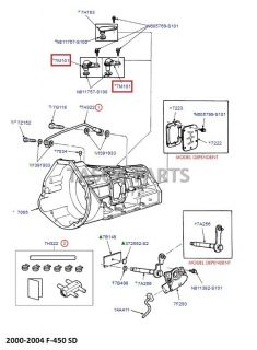 42rle Check Ball Location as well 4L60 700R4 moreover Turbo 350 Transmission Parts Diagram additionally Ford C6 Valve Body Schematic further 700r4 Valve Body page 5. on 700r4 transmission check ball diagram