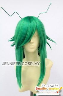 fairy tail cosplay in Clothing, Shoes & Accessories