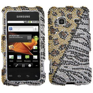 phone cases for samsung galaxy precedent in Cell Phone Accessories