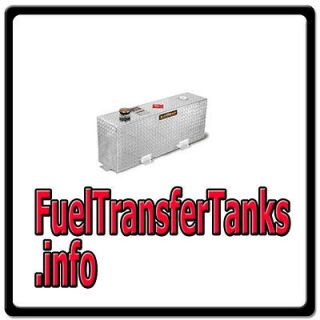 Fuel Transfer Tanks.info TANK/GAS/DIESEL SHOP/PUMP/AUXILIARY/CELL