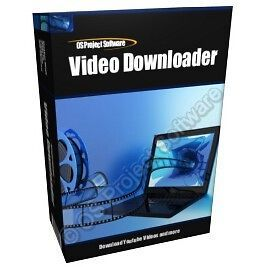 Download YouTube Video   Convert to AVI MPEG1 MPEG2 WMV MP4 3GP and