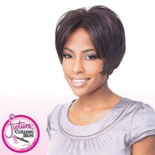 ruby freetress equal synthetic hair whole lace wig more options