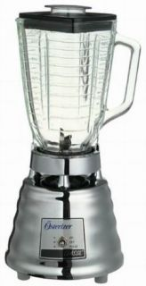 Oster 4093 008 2 Speeds Blender