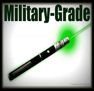 BARELY LEGAL Government Classified GREEN HD Laser Pointer Beam SALE