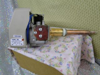 vertex a o smith water heater gas valve gphe 50
