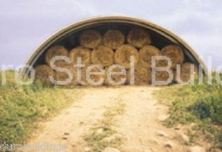 Newly listed Duro Steel 40x40x15 Metal Building Kit DiRECT DIY Farm