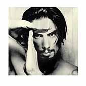 Trust No One by Dave Navarro CD, Jun 2001, Capitol