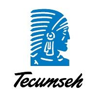 tecumseh peerless transmission brake lever 790023a  6