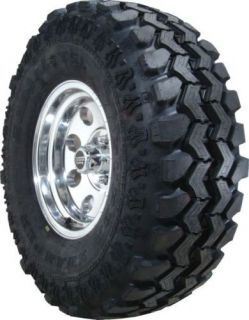 new 37x12 50 17 super swamper ssr mud tires