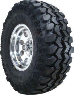 new 37x12 50 17 super swamper ssr mud tires