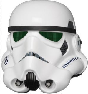 star wars a new hope efx replica stormtrooper helmet from