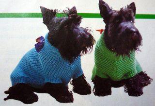 Knitting Pattern ~ Scalloped Swing Baby Matinee Coat Dress ...