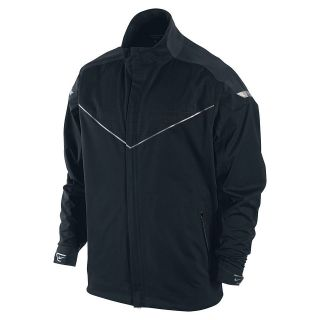 nike storm fit elite golf in Clothing,