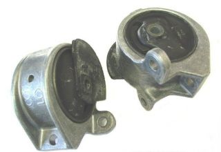 NISSAN 200SX ENGINE MOUNT (RIGHT) 1991 1999 (Fits Nissan Sentra