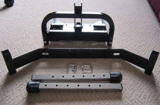 nordic track pro conversion kit nordictrack  39