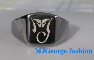 michael jackson tungsten ring history logo from bulgaria time left