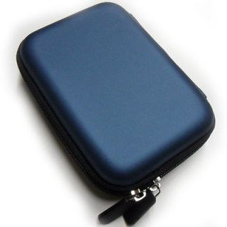 Carrying Case Cover for Garmin Nuvi 2555LMT 2595LMT 3550LM 3590LMT GPS