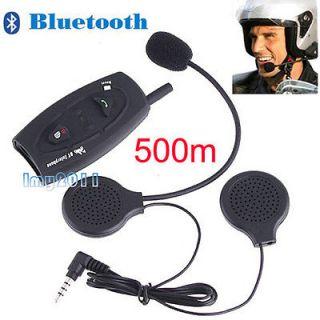 Motorcycle skiing Helmet Bluetooth headset Intercom/FM/Radio/Phone/