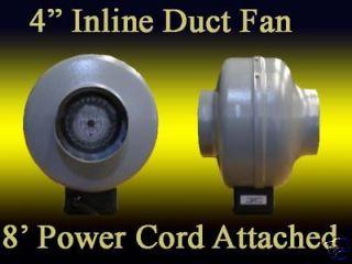 Industrial Supply & MRO  HVAC  HVAC Parts  Fans & Blowers