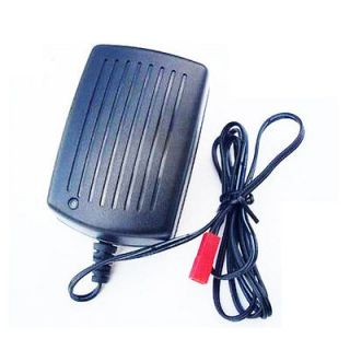 Newly listed DC 12.6v Battery Charger For RC Model Li Po Batteries