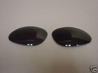custom grey lens for oakley minute sunglasses sku me gr