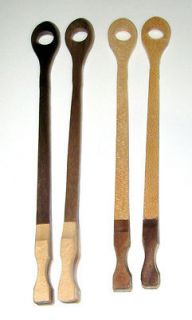 newly listed hammered dulcimer hammers handcrafted poplar