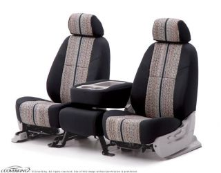 nissan hardbody coverking saddleblanket custom seat covers front rear