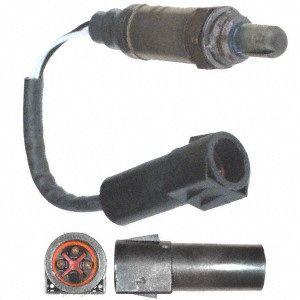 Bosch 13913 Oxygen Sensor