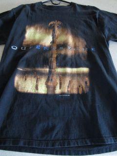 Queensryche (tshirt,shirt,sweatshirt,sweater,hoodie,hat,cap)
