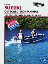 suzuki outboard motors in Outboard Motors & Components