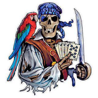 new dead man s hand short sleeve t shirt s