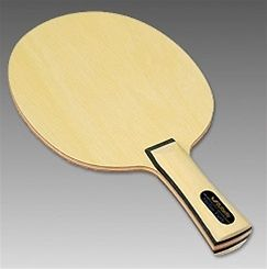 butterfly stephen feth table tennis paddle blade