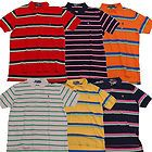 Polo Ralph Lauren Shirt Polos Mens Mesh Striped Pony Logo T shirts Tee