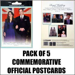 , Coronation, Souvenir, Tin) in Prince William & Prince Harry